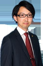 行政書士栃木健太郎